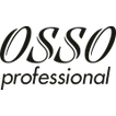OSSO professional